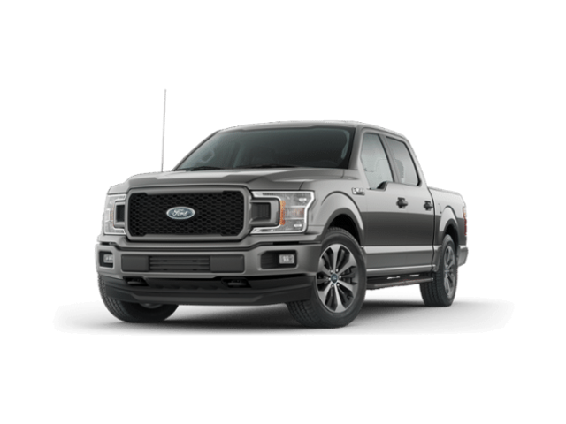 New 2019 Ford F-150 XL Truck DYNAMIC_PREF_LABEL_AUTO_NEW_DETAILS_INVENTORY_DETAIL1_ALTATTRIBUTEAFTER
